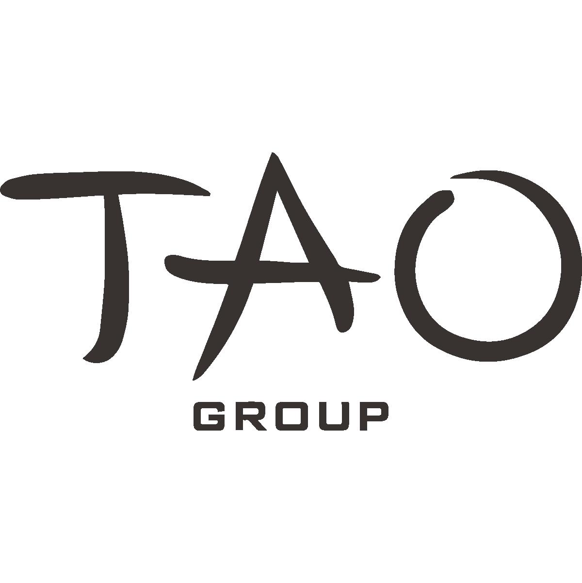 Tao Group@300x.png