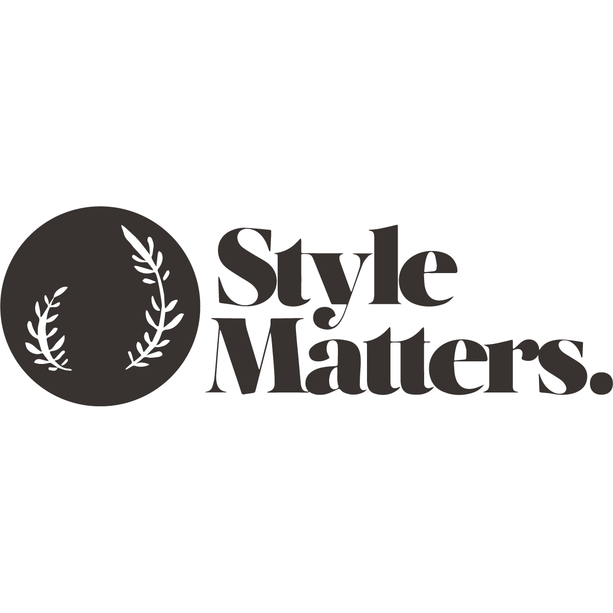 Style Matters@300x.png