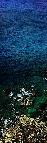 Okinawa 4, from the series Banta, 2008