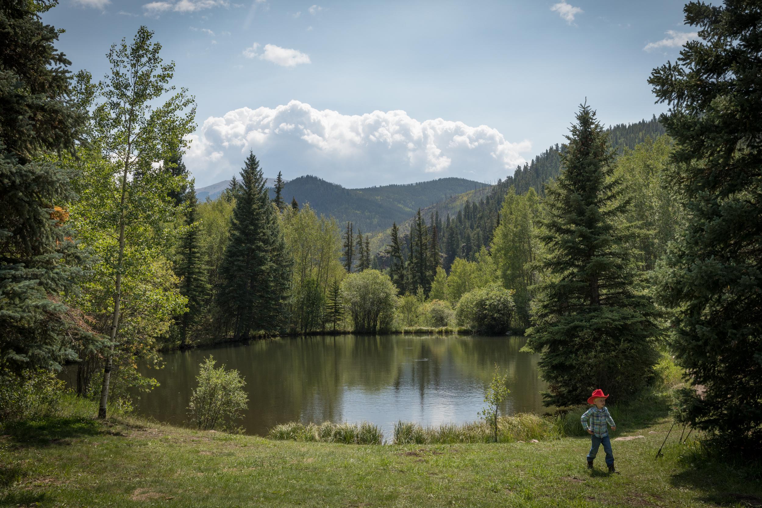 2017-08-Colorado-KF-0112.jpg