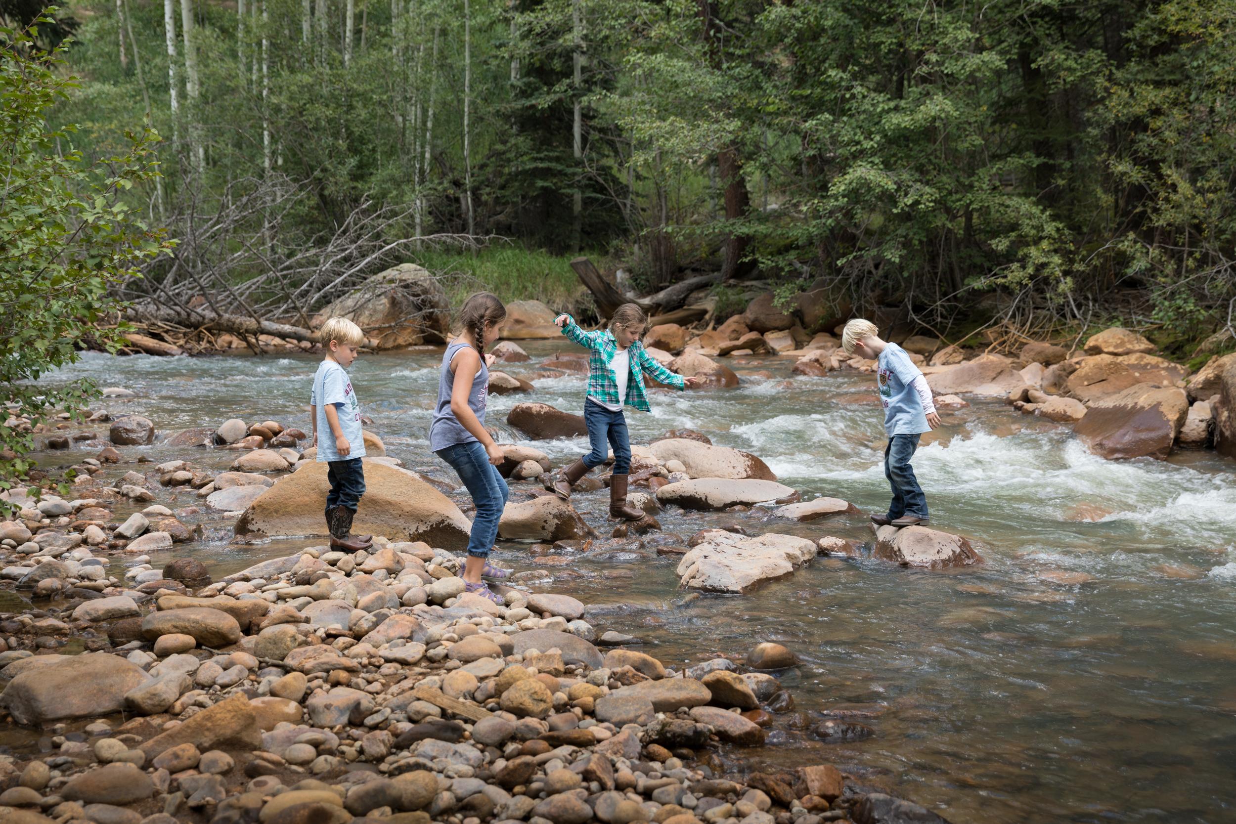 2017-08-Colorado-KF-0944.jpg