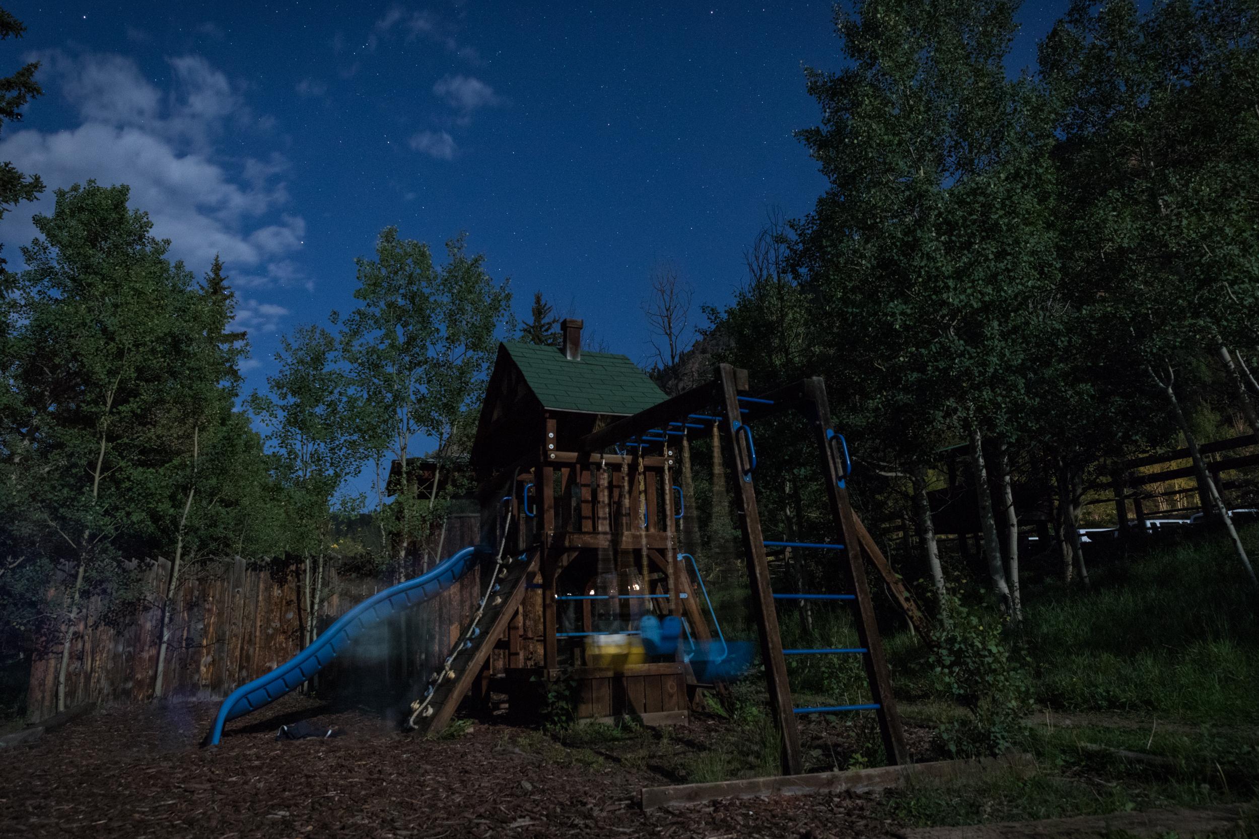 2017-08-Colorado-KF-2164.jpg