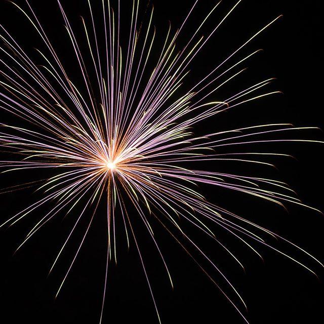 Happy Fourth! 🇺🇸 | Emerald Isle, NC