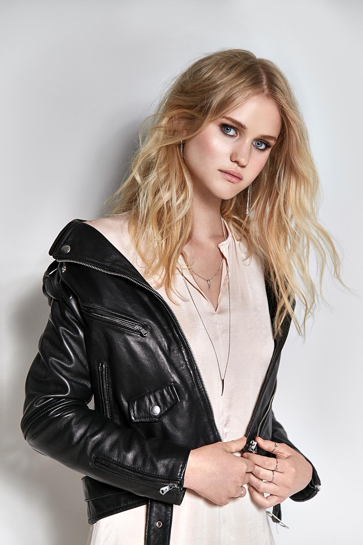 Amanda_Finlay_Fabiana_beauty-test68242.jpg