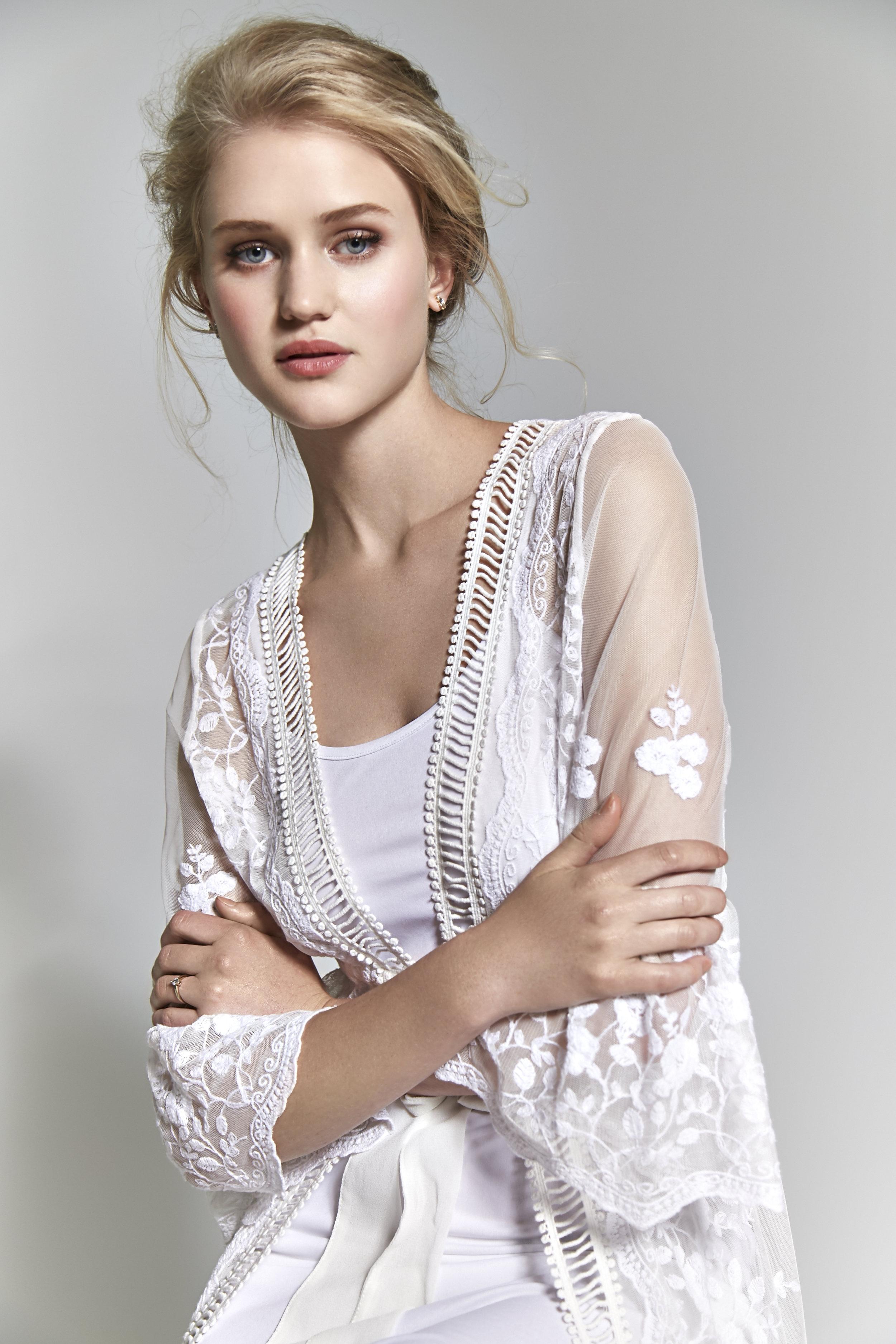 Fabiana_beauty test67862 FINAL (Siviec).jpg