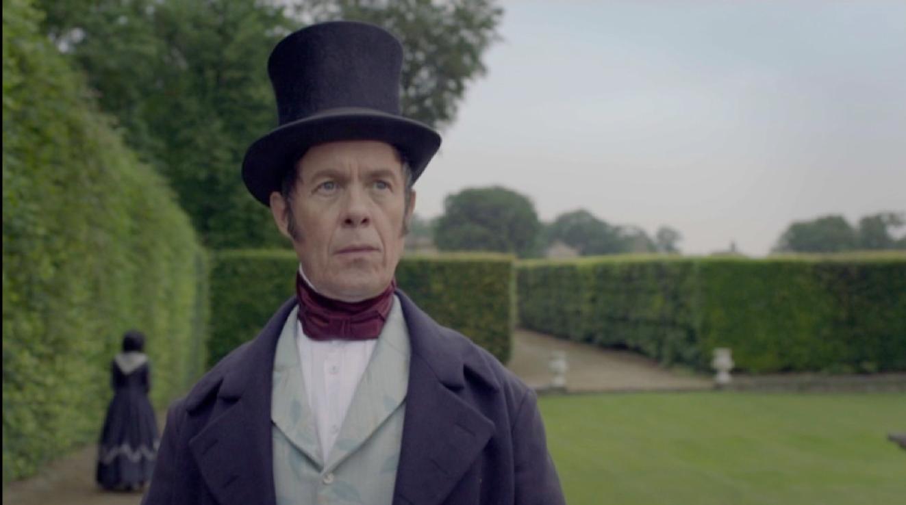 ITV's Victoria: Series Two