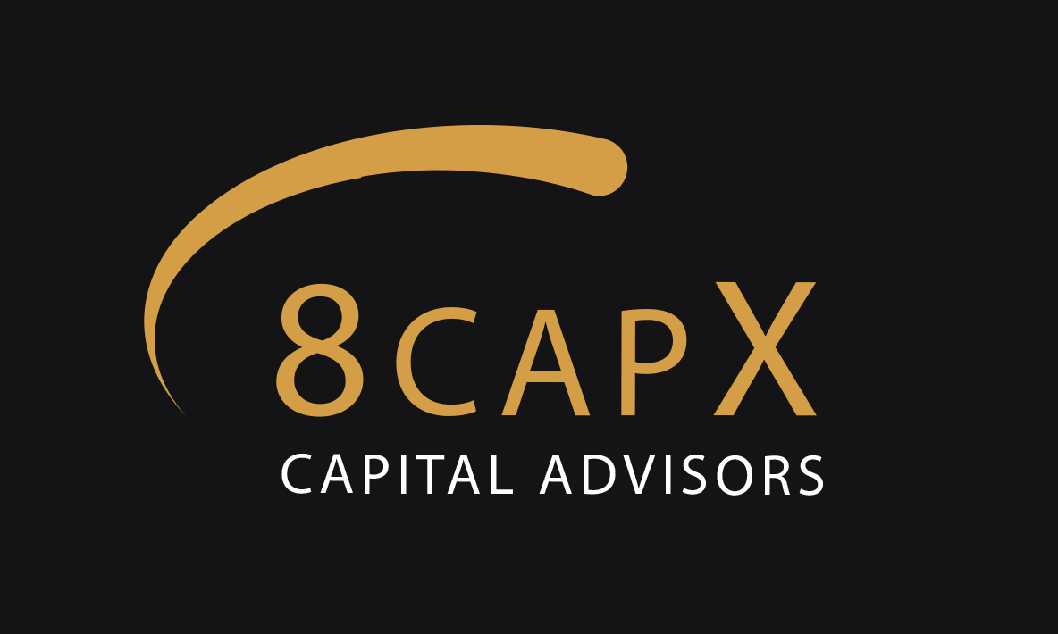 8capX - A Malaysian venture capital company which invests in outstanding new start-ups at various stages of development and helps them to grow into sustainable industry competitors. This funding is available for StumpJump Co-Lab members that meet the organisation's eligibility criteria.