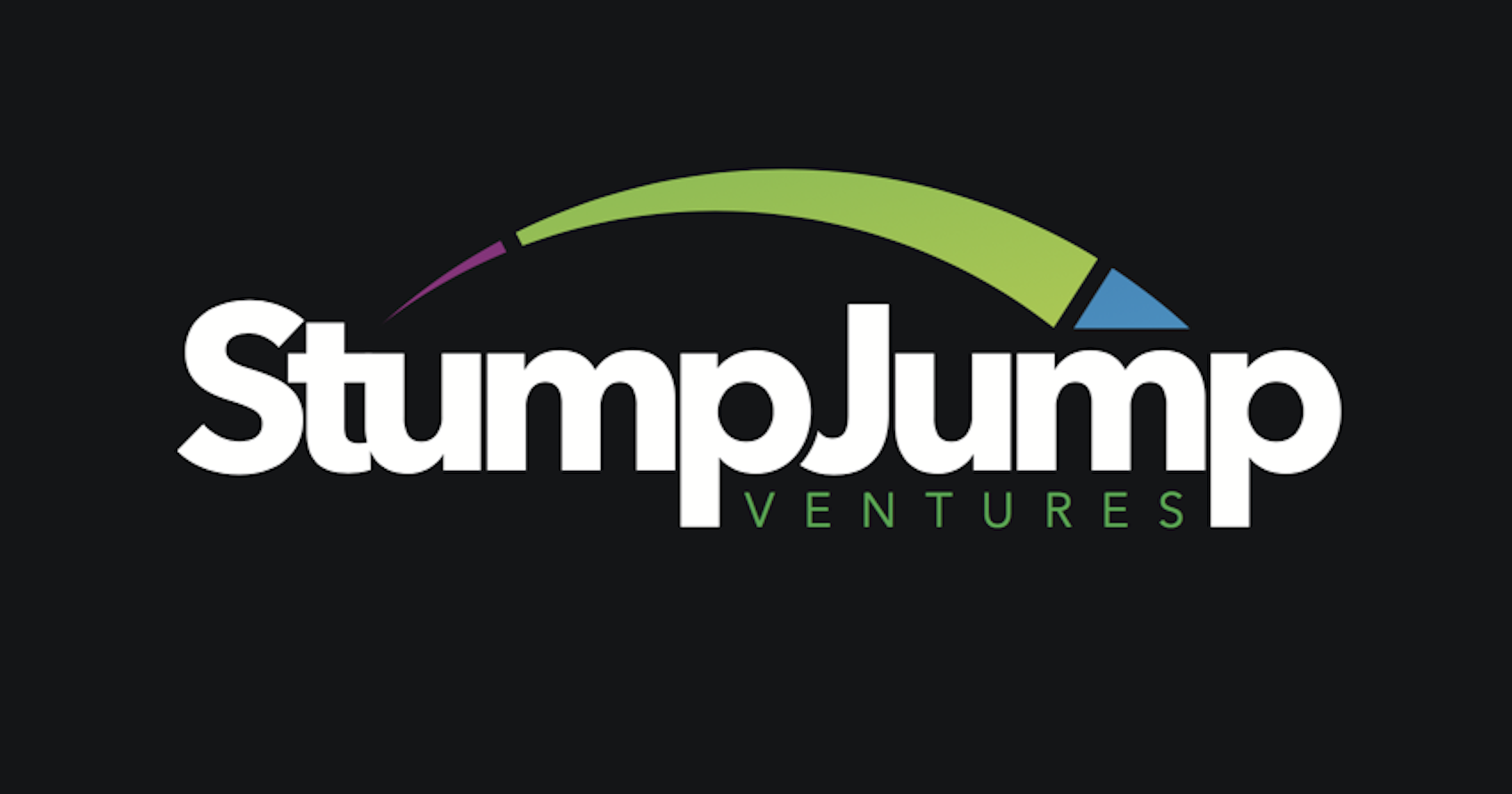 StumpJump Ventures - The investment arm of StumpJump, this organization is an accelerator that invests in promising young businesses, helping them grow in order to achieve sustainable success and properly establish themselves in their particular industry.