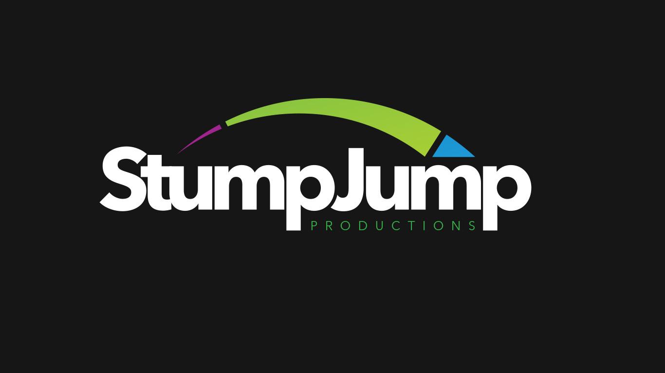 SJP_Logo.jpg