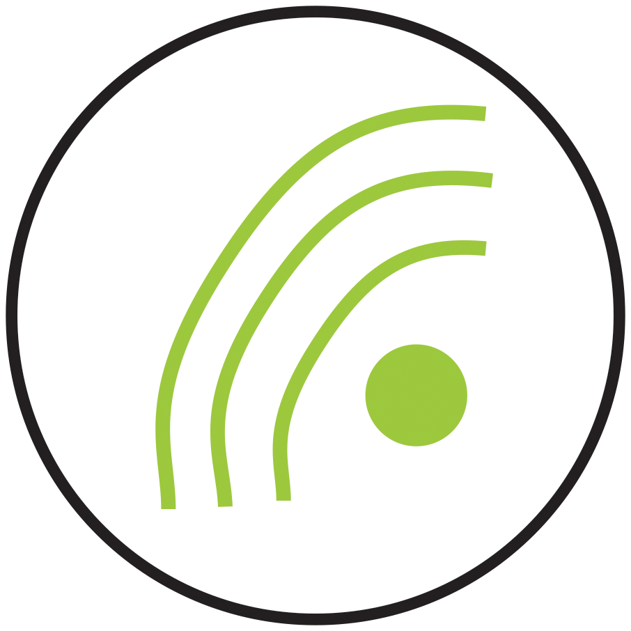 Fast Wi-Fi/Ethernet