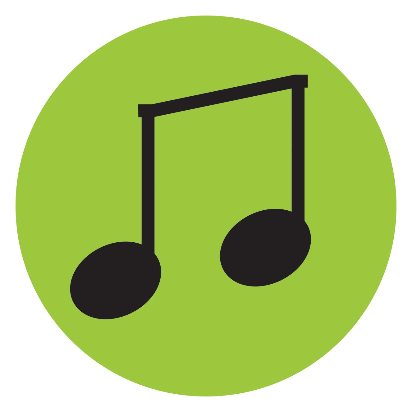 Yamaha MusicCast System