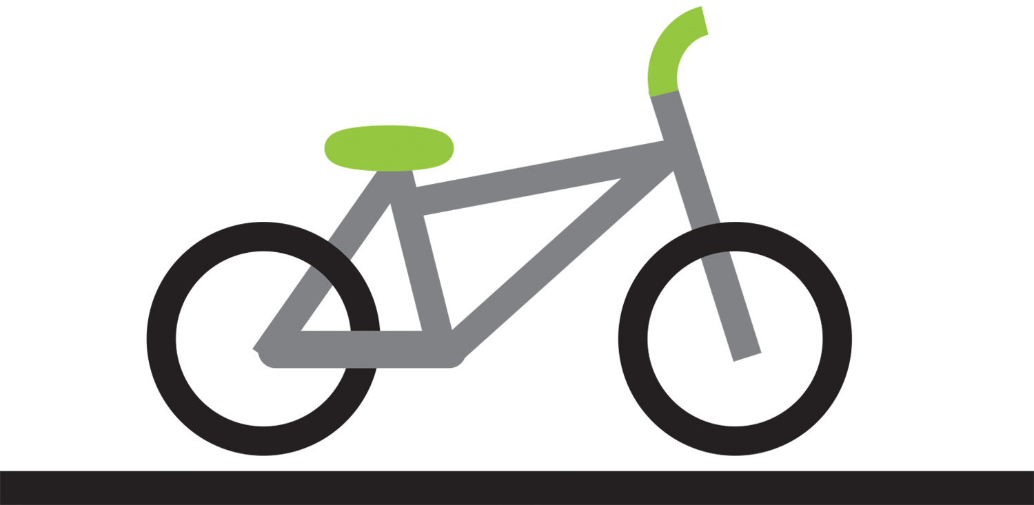 bicycle_icon_resized.jpg
