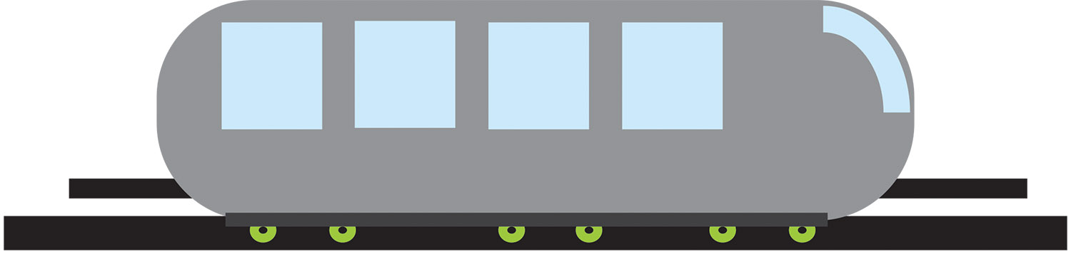 train_icon_resized.jpg
