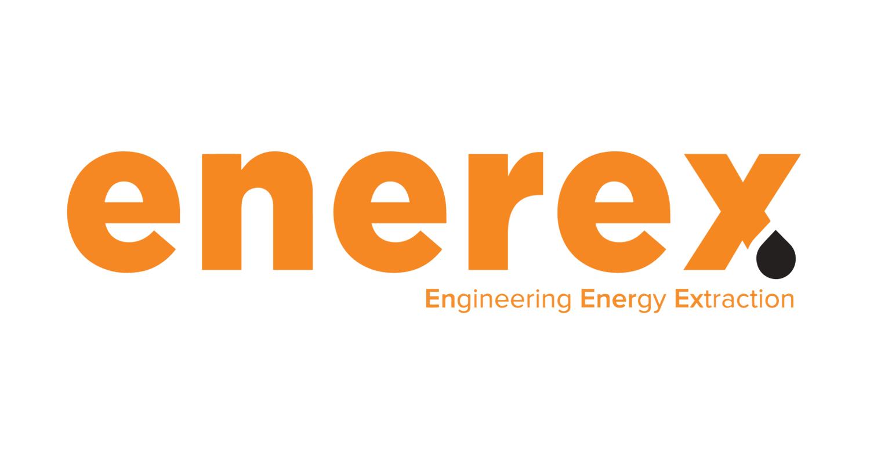 enerex_ecosystempic.png