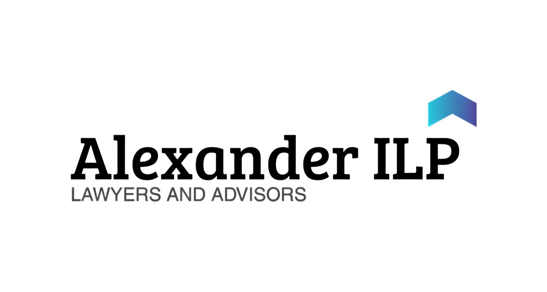 alexanderlawyerlogo_ecosystem.png