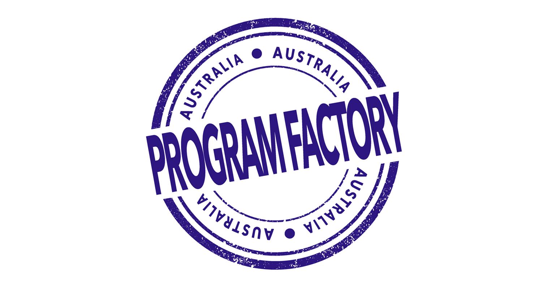 programfact_ecosystem.png