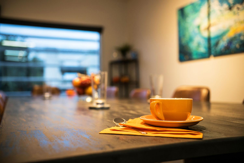 boardroom_zoomedcup1500.jpg