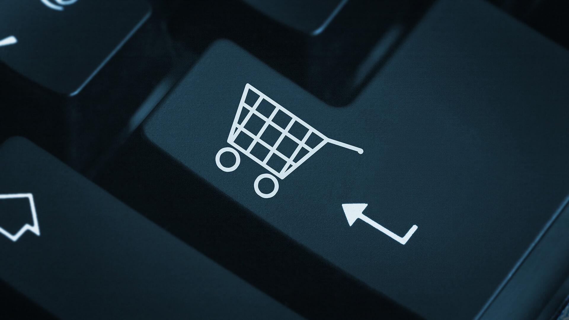 ecommerce-shopping-cart-keyboard-ss-1920.jpg