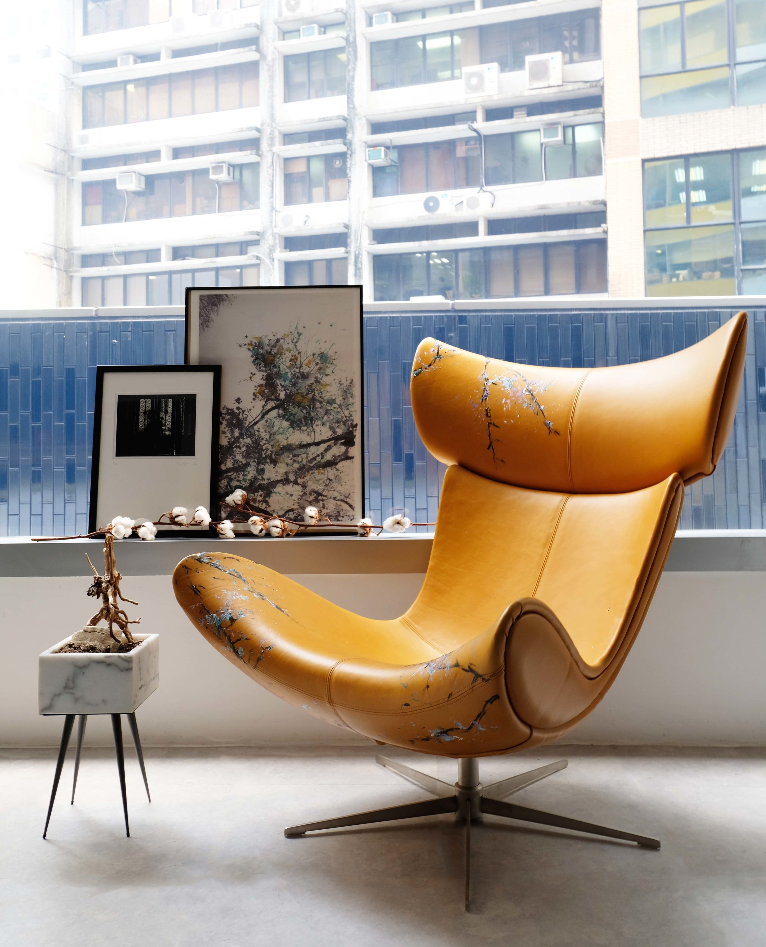 Cobo house x bo concept_chair (front)_low res.jpg