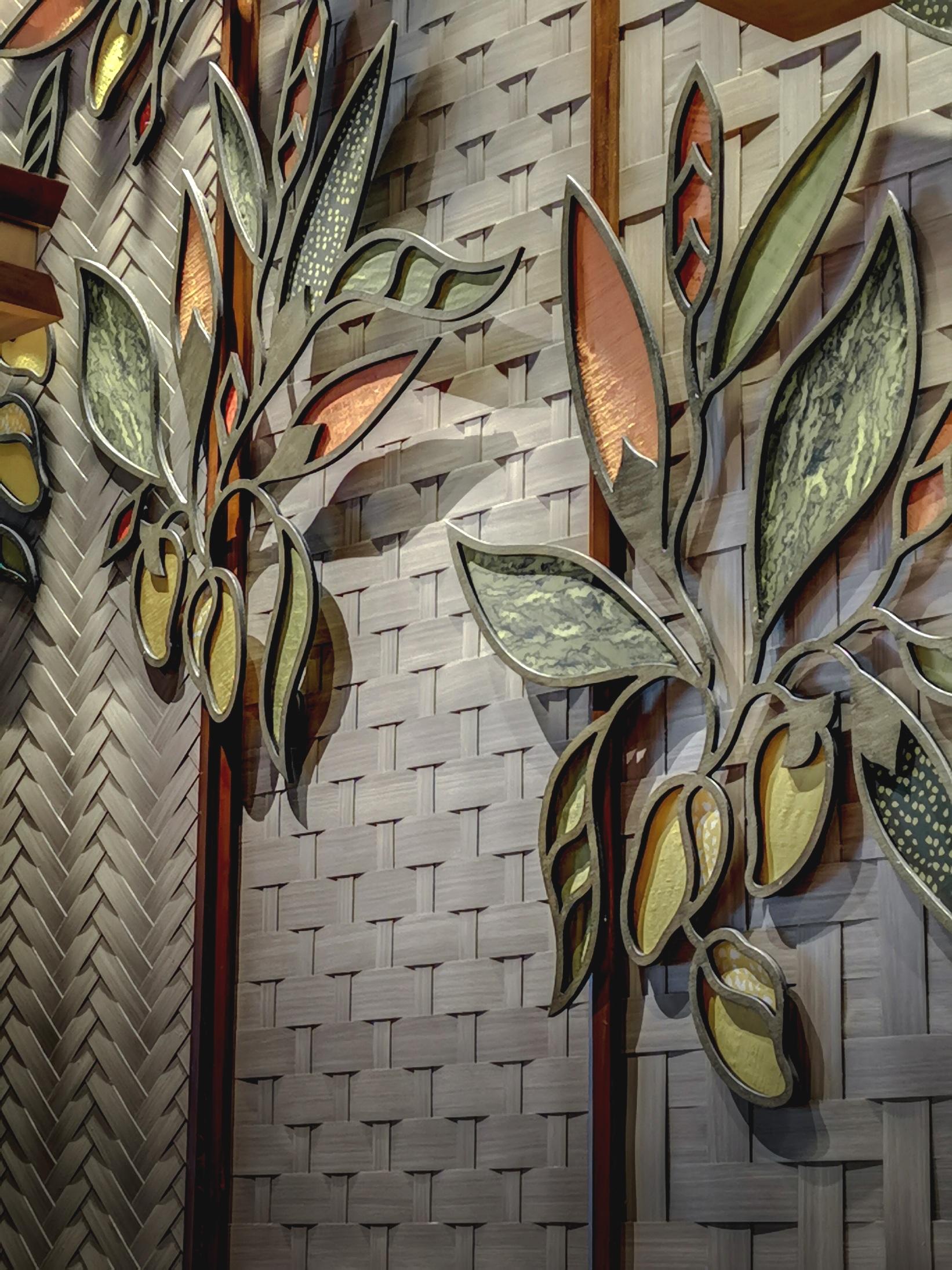 Mango+Tree+Wall+Relief+Details.jpg