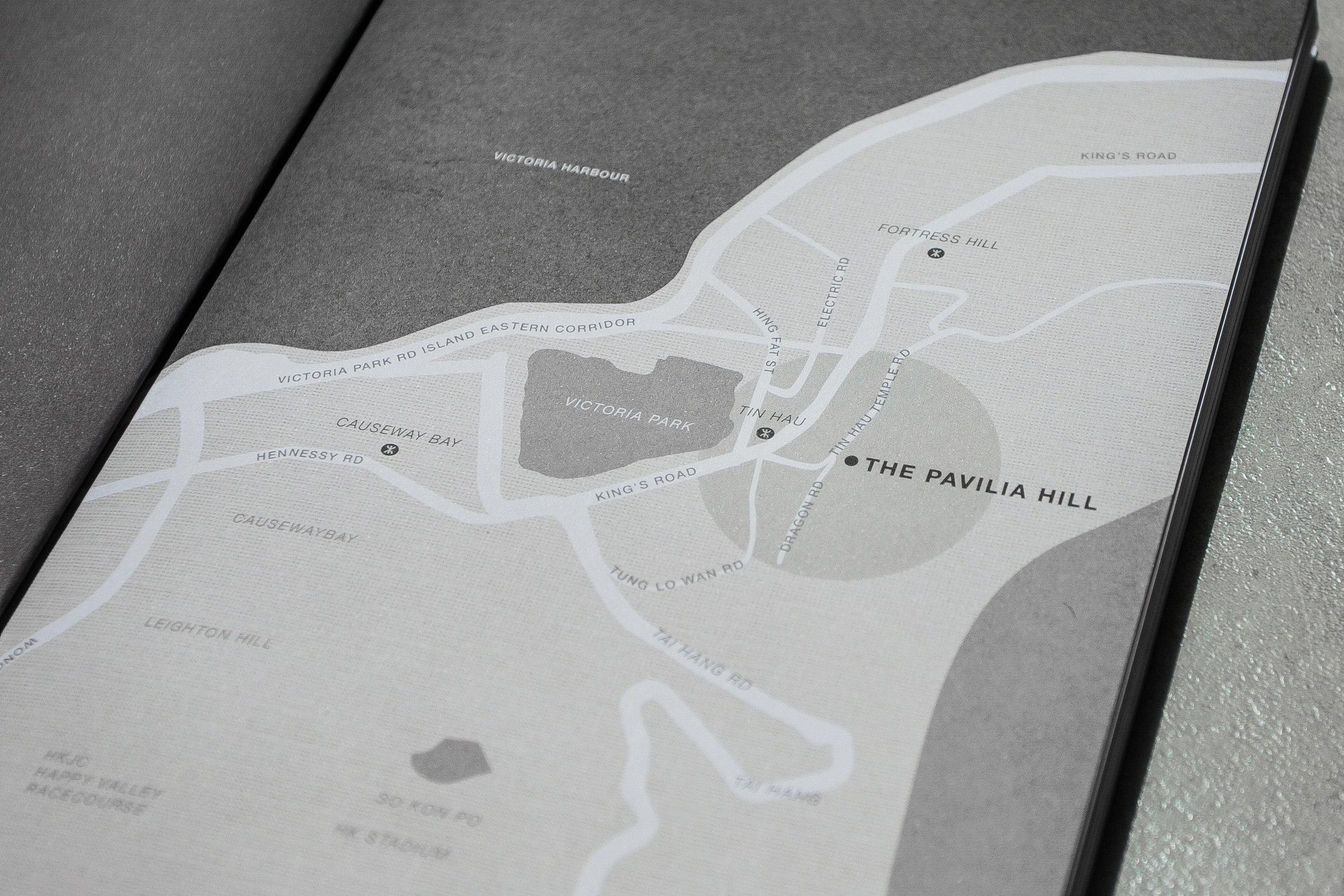 nwd_artisanal movement booklet_002.jpg