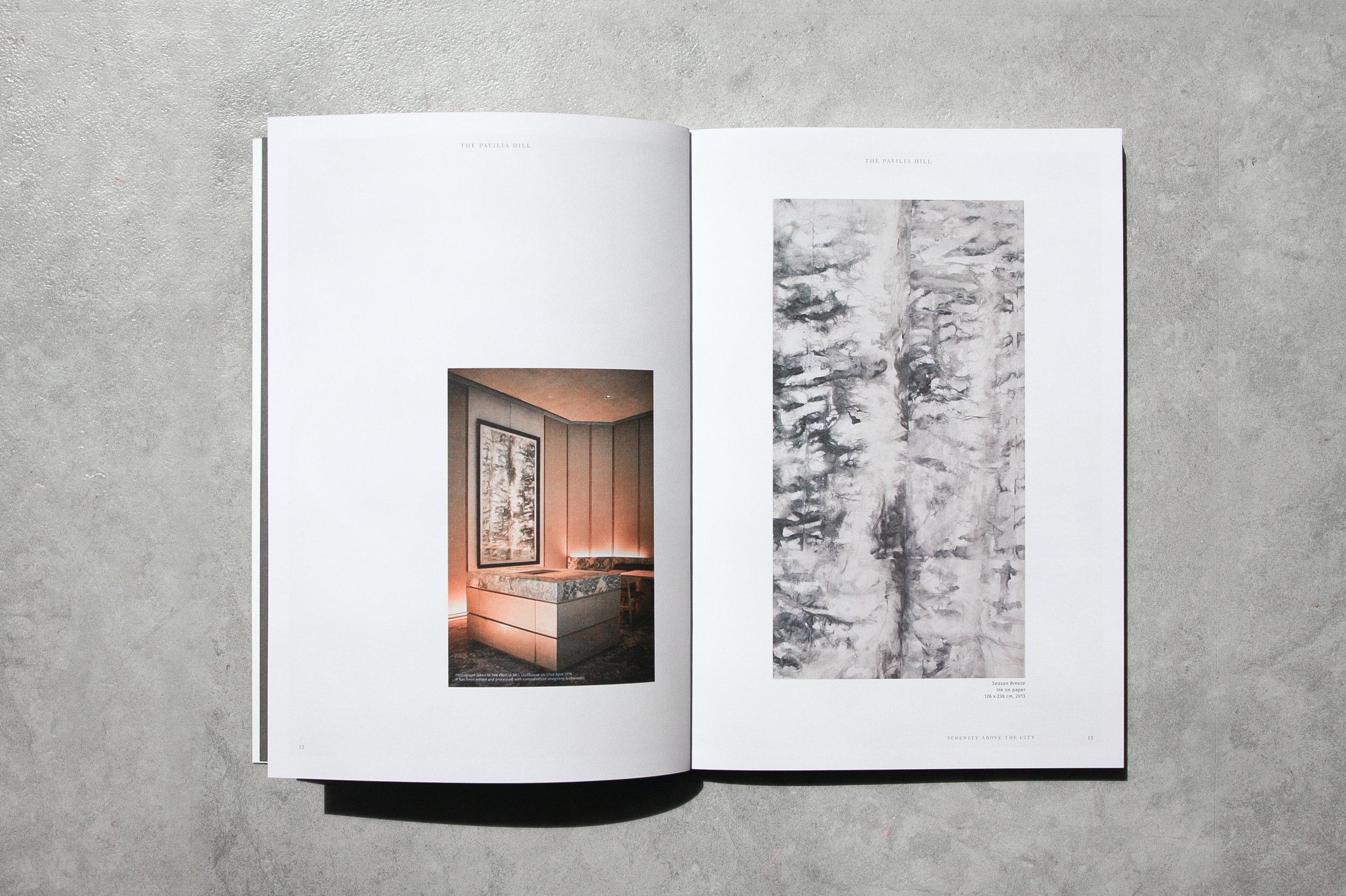 nwd_artisanal movement booklet_006.jpg