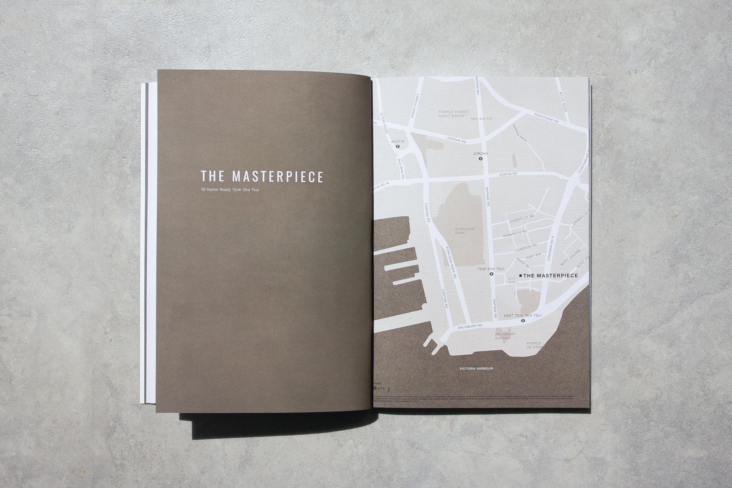 nwd_artisanal movement booklet_012.jpg