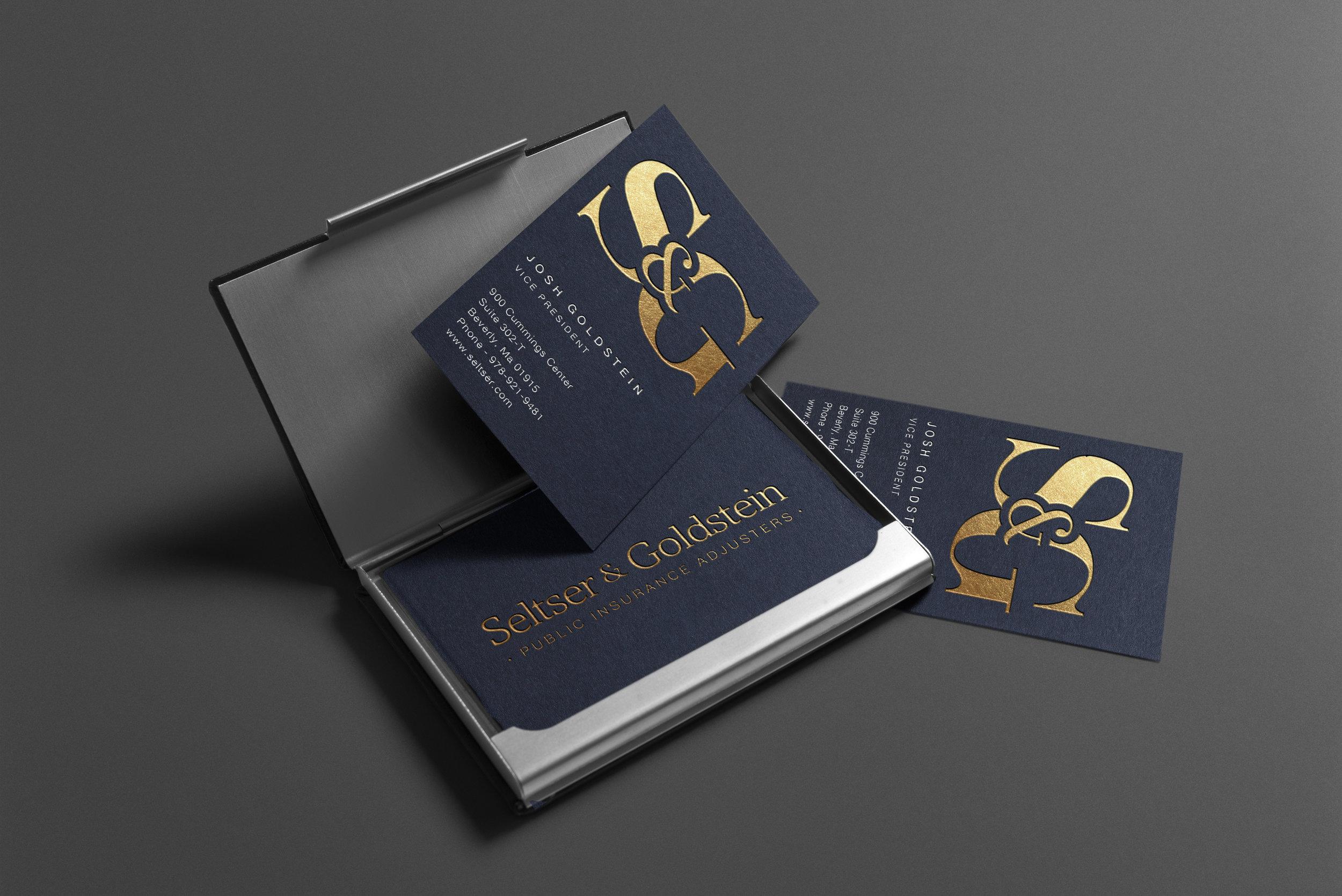 BusinessCard_02.jpg