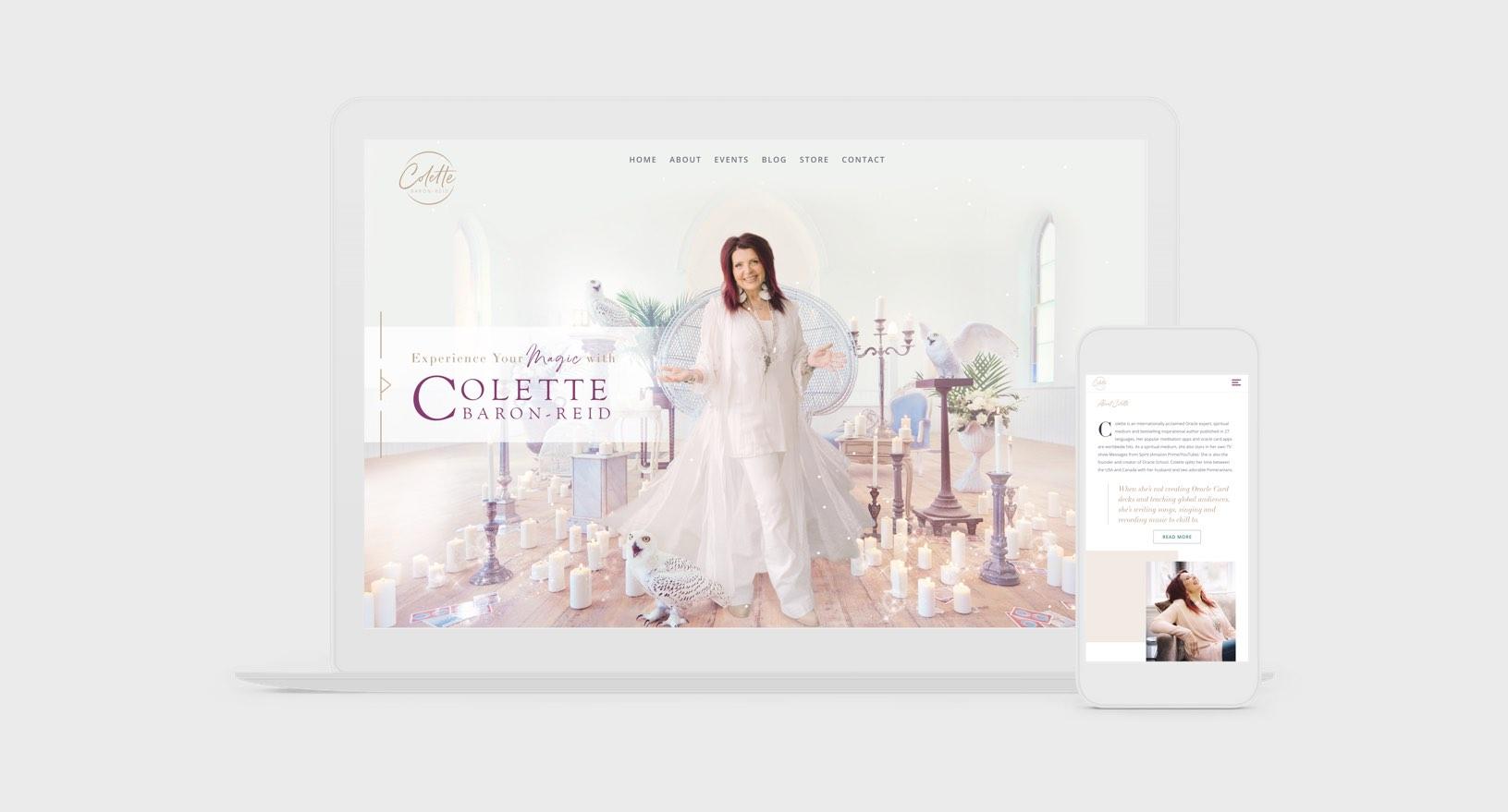 colette-01.jpg