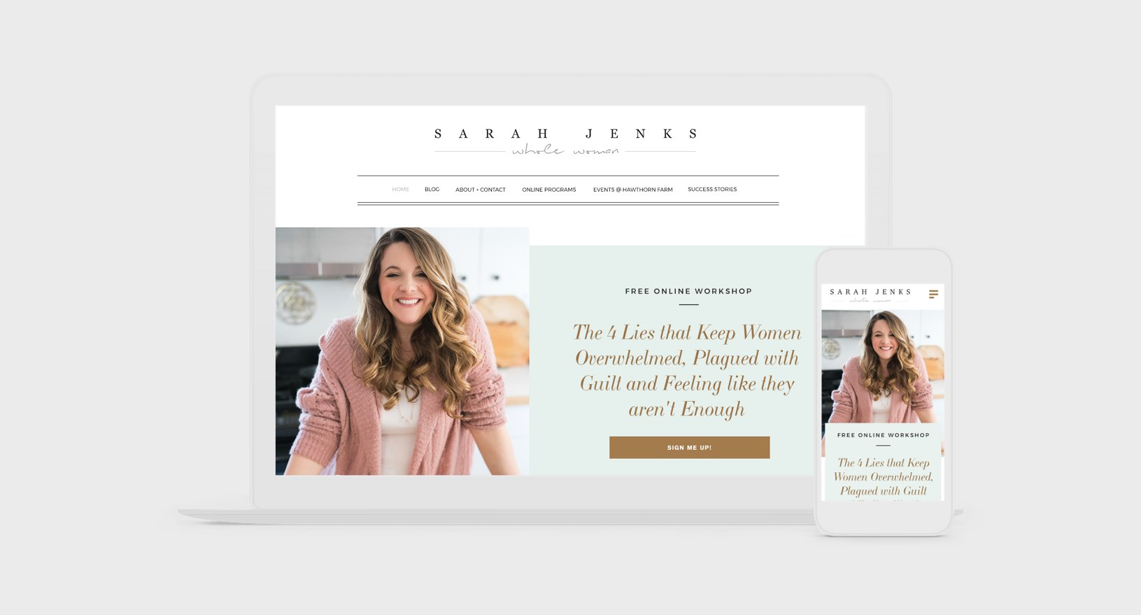 sarah-homepage-devices.jpg