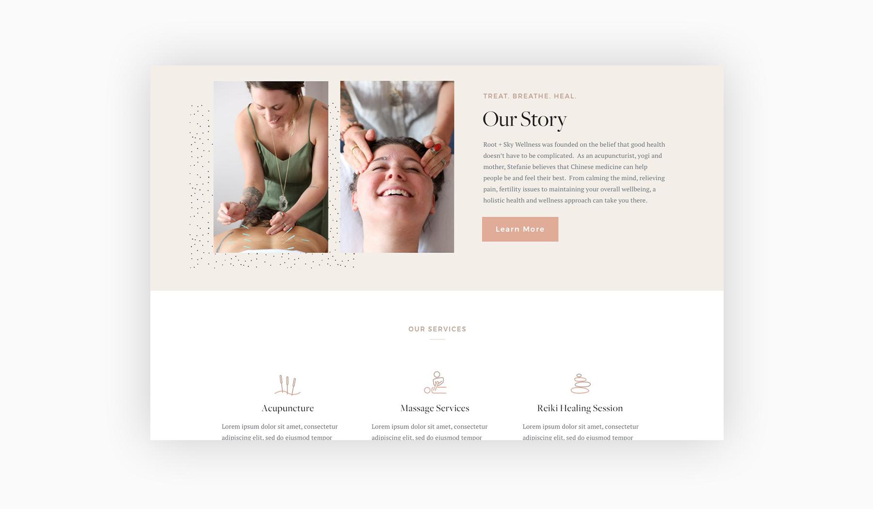 website-02.jpg