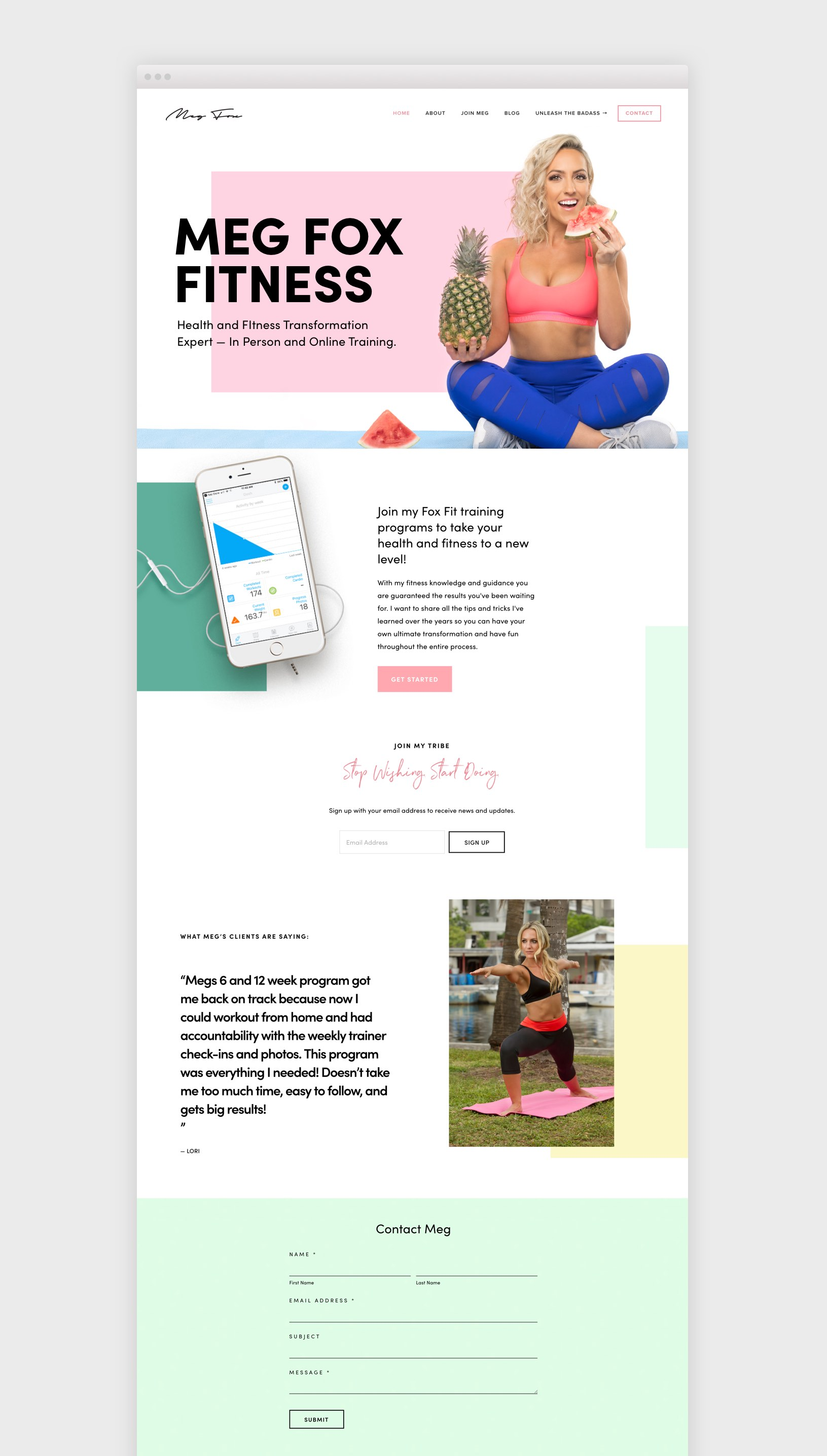 megfox-homepage.jpg