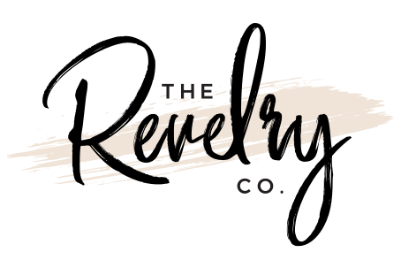 logo-swatch.png