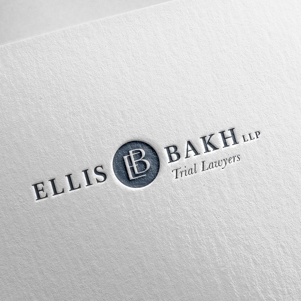 ellisbakh-logo.jpg