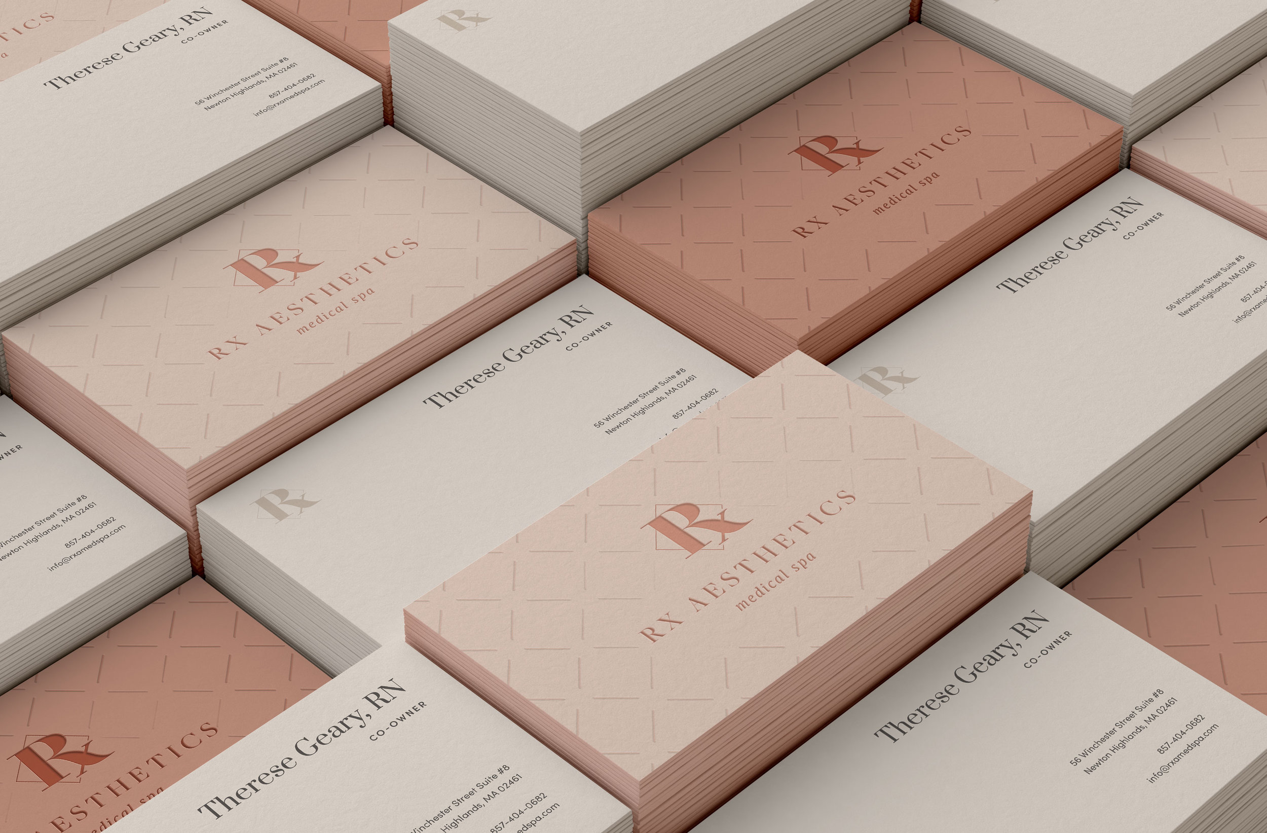 businesscards-rxa-04.jpg