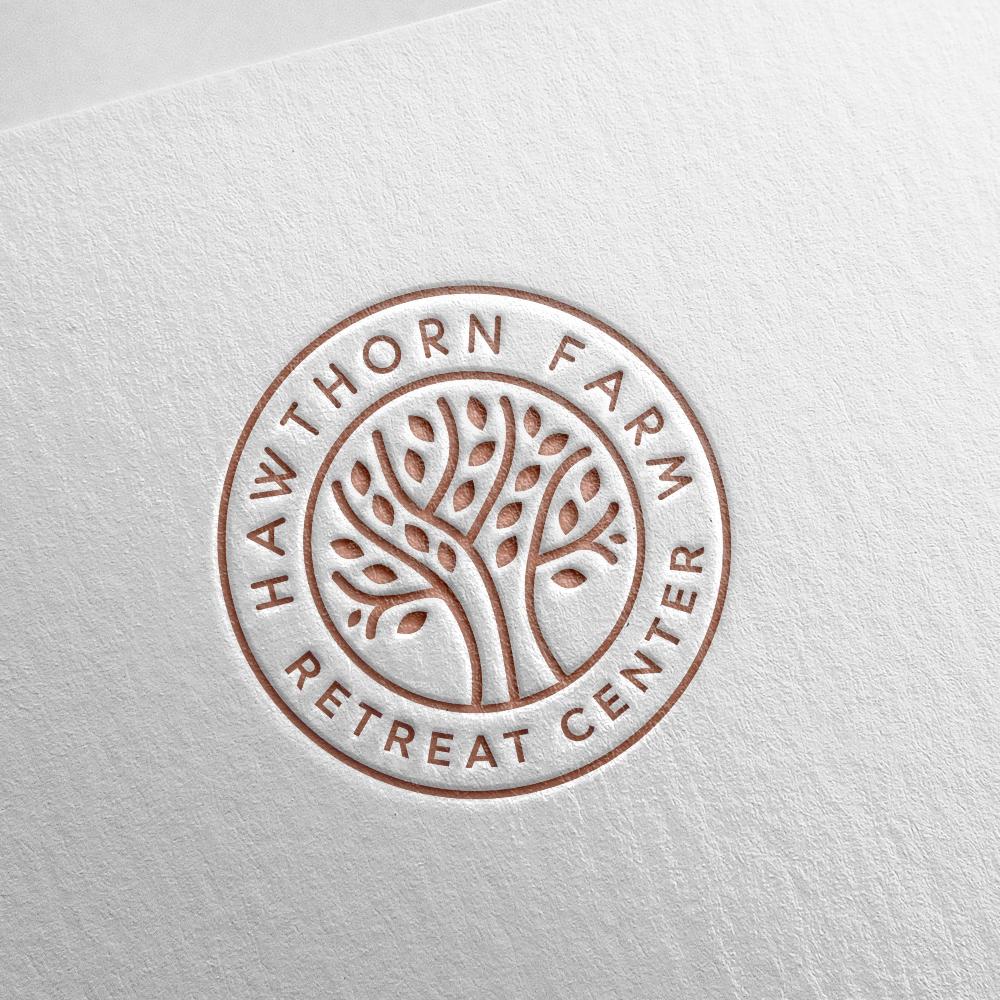 hawthorn-logo.jpg