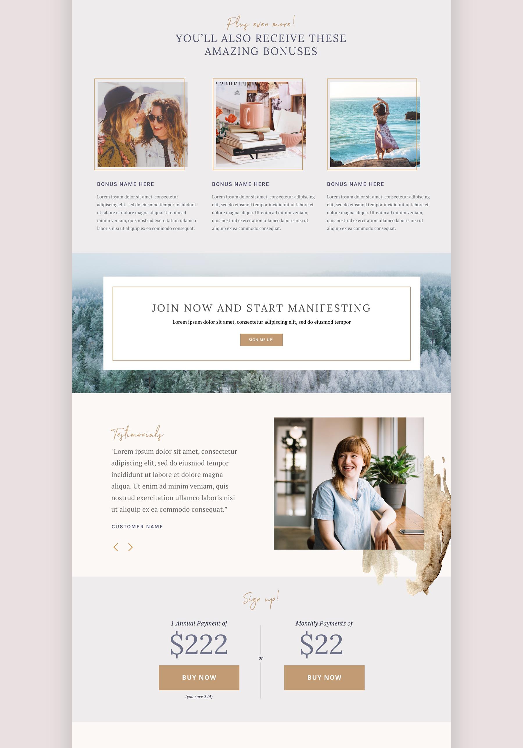 salespage-04.jpg
