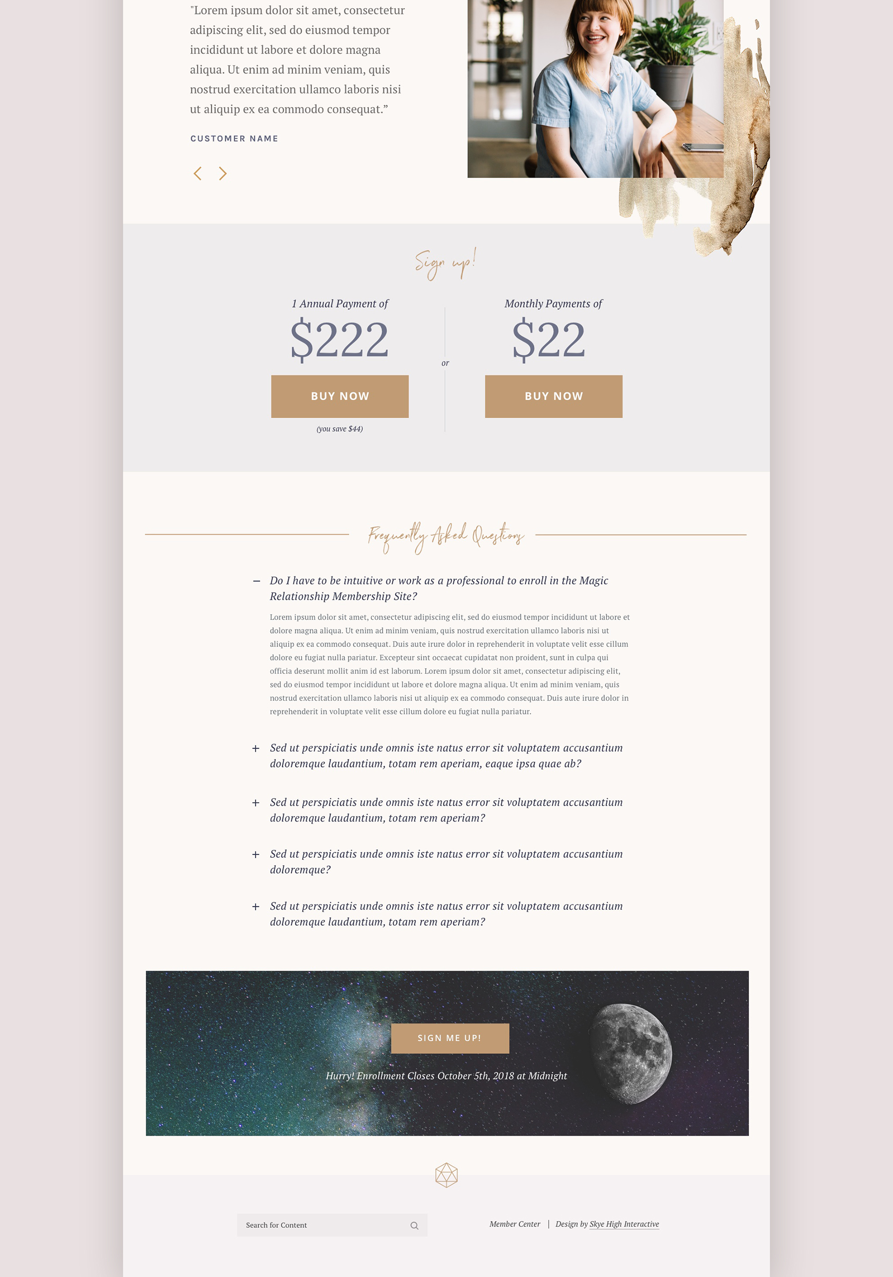 salespage-05.jpg