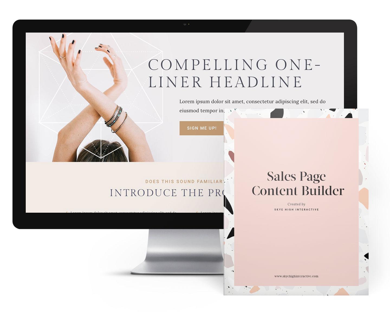 salespage-white.jpg