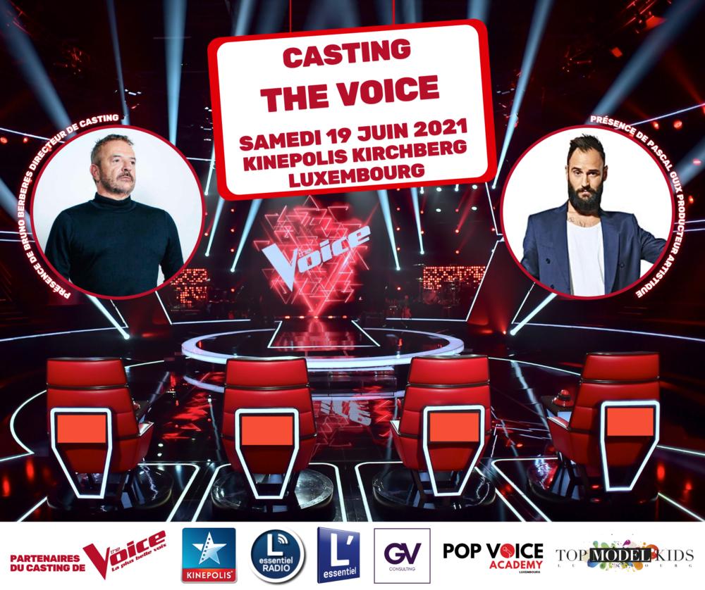 Visuel_Publication_Facebook_Cast_TheVoice_Luxembourg_2021.png