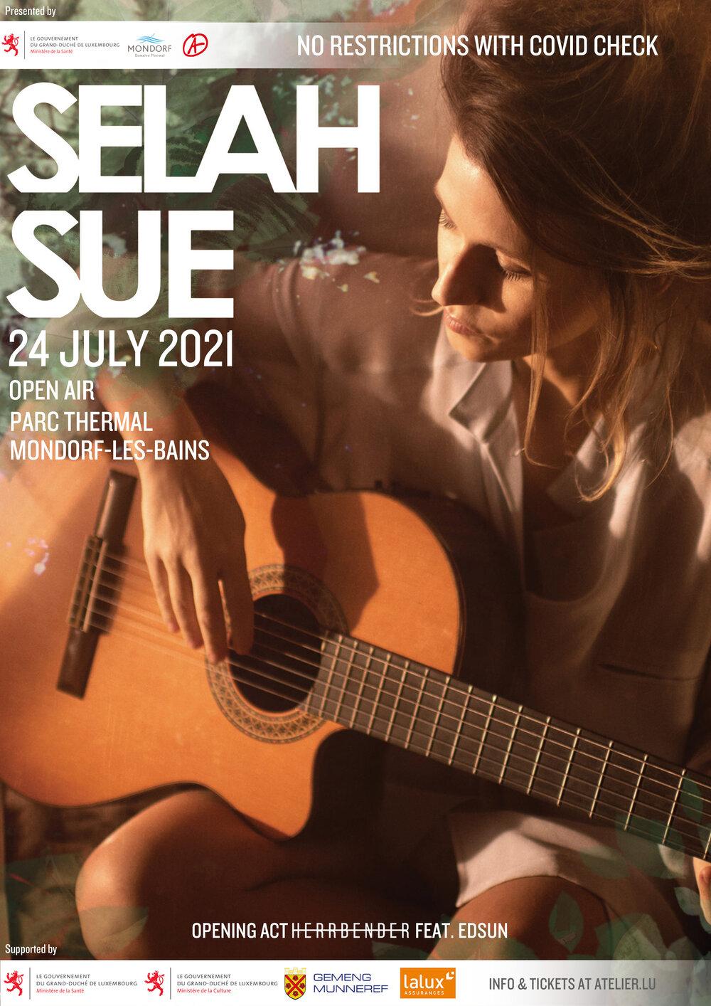 LUXadmat_Selah-Sue_2021.jpg