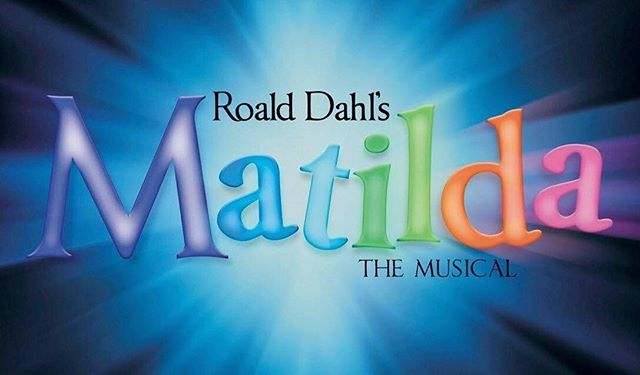 So excited to announce that I will be in Simi ARTS Matilda the musical! Our run is from November 2nd-December 8th! Get your tickets soon at the Simi ARTS website! - #matilda #matildathemusical #simiARTS #simiARTSMatilda #theatre #california #roalddahl