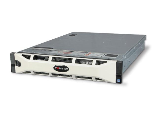 Fortinet FortiAnalyzer - Popular Products:FAZ200F, FAZ400E, FAZ1000E, FAZ-VM