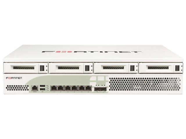 Fortinet FortiSandbox - Popular Products:FSA1000D, FSA2000E, FSA-VM