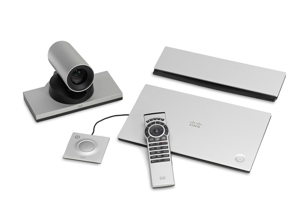 Cisco Video Conferencing - Popular Products:SX10, SX20, SX80