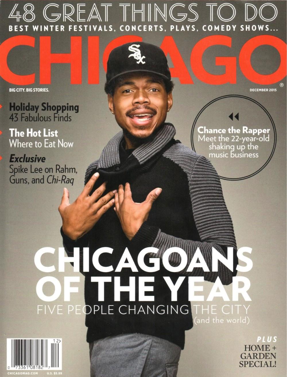 chicago mag.jpg
