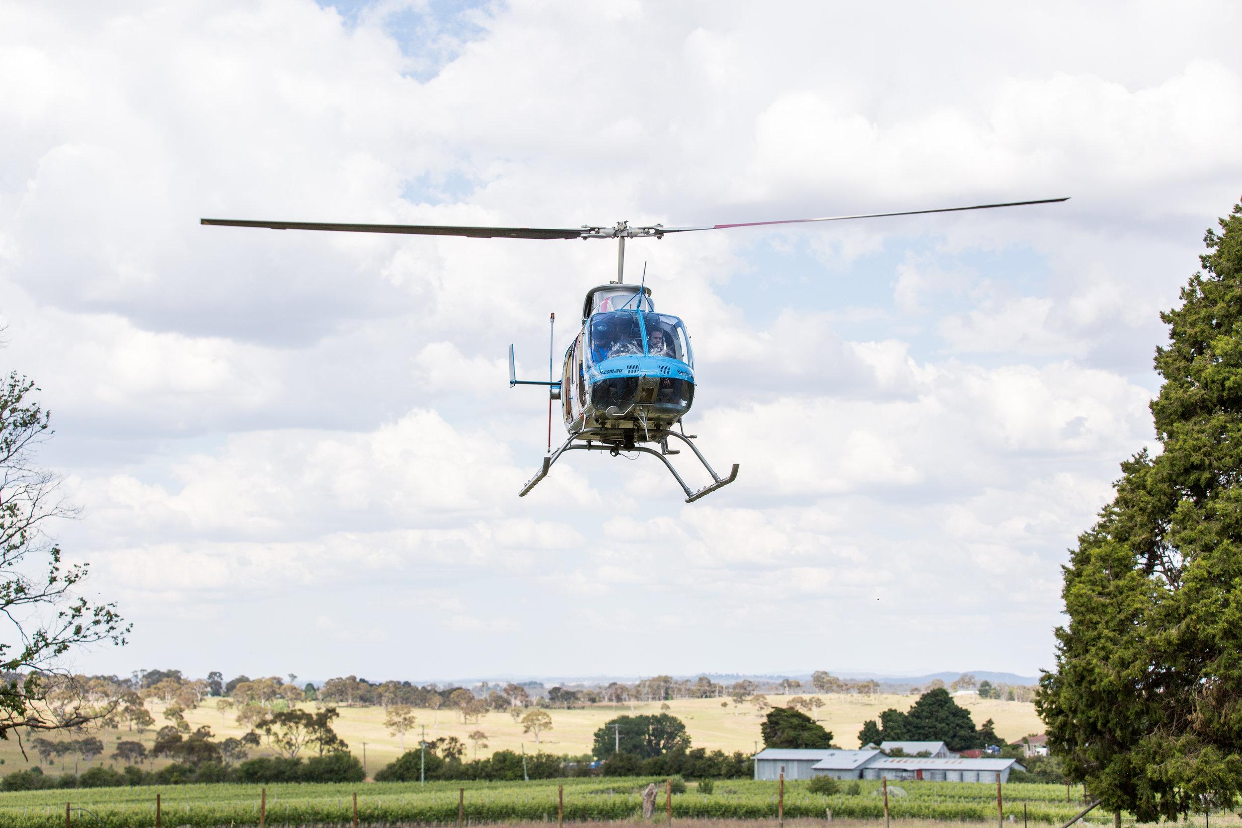 helicopter vineyard.jpg