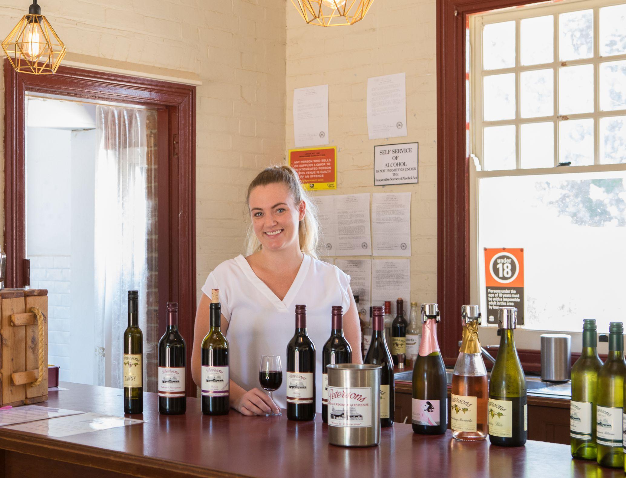 Petersons Winery_2018 106.jpg