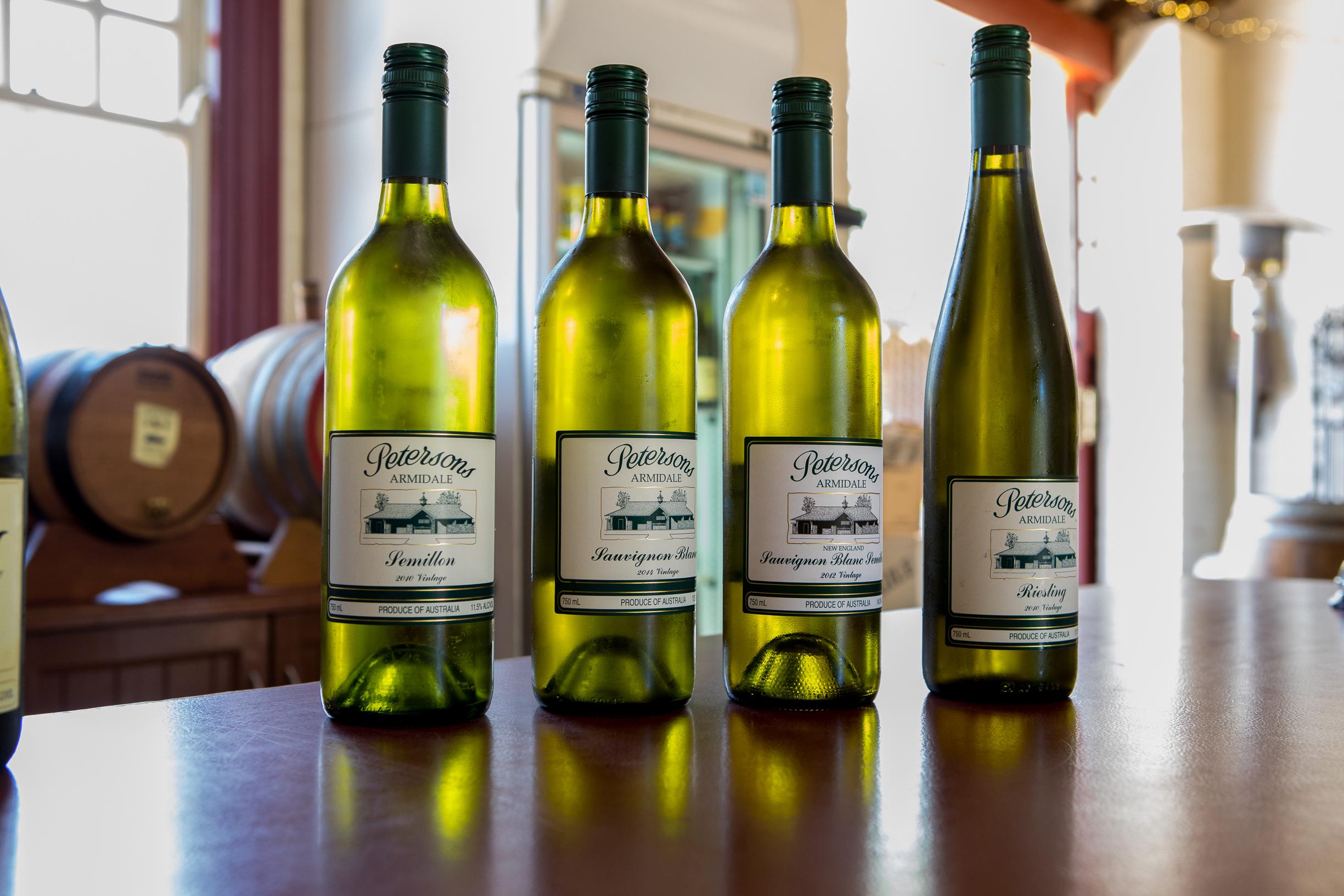 Petersons Winery_2018 110.jpg