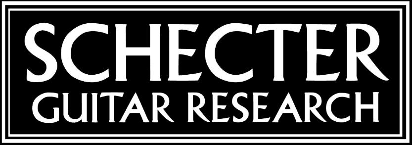 Schecter-Logo-USA-Custom-Shop.png